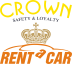 Crown Rent-a-Car